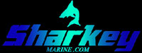 SHARKEY MARINE